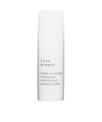 Picture of L'EAU D'ISSEY  Moisturising Shower Cream 200 ml
