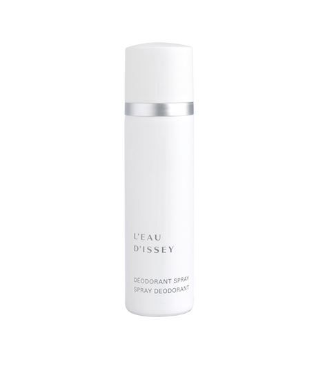 Picture of L'EAU D'ISSEY Spray Deodorant 100ml