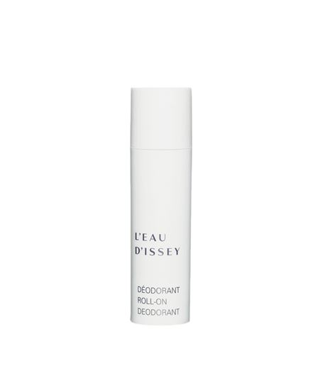 Picture of L'EAU D'ISSEY Roll-on Deodorant 50ml