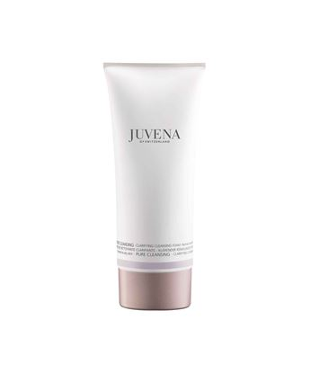 Picture of Pure Cleansing Clarifying Cleansing Foam 200 ml