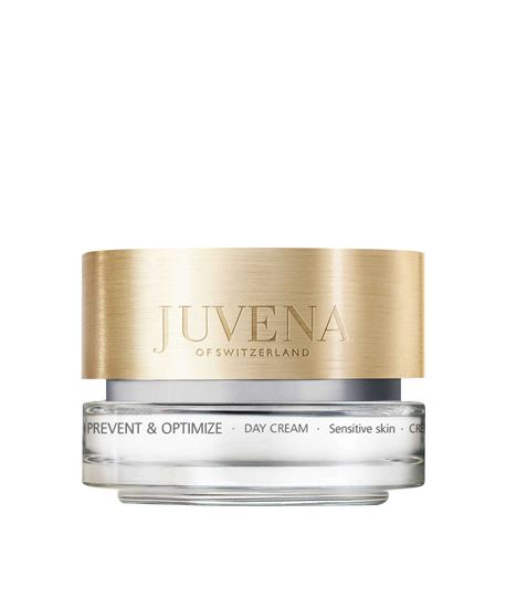Picture of Prevent & Optimize Day Cream Sensitive skin 50ml