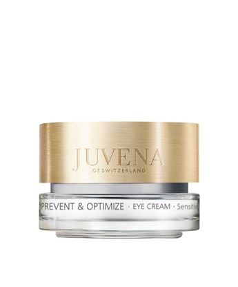 Picture of Prevent & Optimize Eye Cream Sensitive skin 15ml