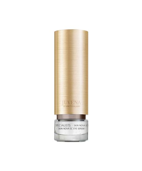 Picture of Specialists Skin Nova SC Eye Serum 15ml