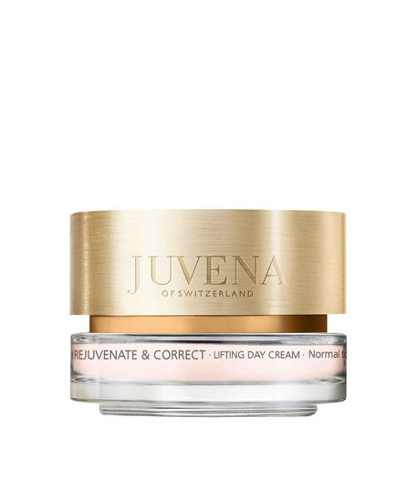 Picture of Rejuvenate & Correct Lifting Day Cream Normal to dry skin 50ml