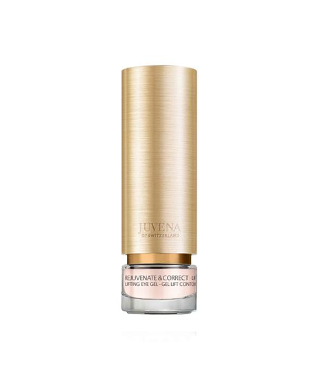 Picture of Rejuvenate & Correct Lifting Eye Gel 15ml