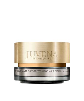 Picture of Rejuvenate & Correct Lifting Night Cream Normal to dry skin 50ml