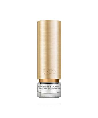 Picture of Rejuvenate & Correct Nourishing Eye Cream 15ml