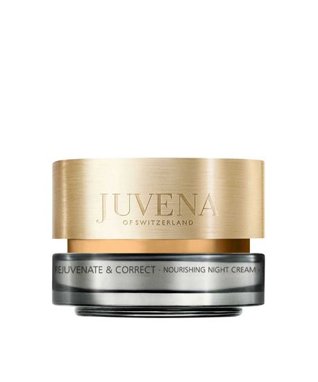 Picture of Rejuvenate & Correct  Nourishing Night Cream for Normal to dry skin 50ml