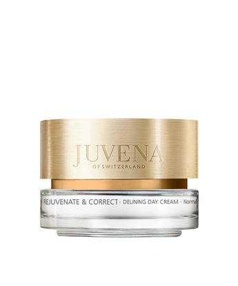 Picture of Rejuvenate & Correct Delining Day Cream Normal to dry skin 50ml