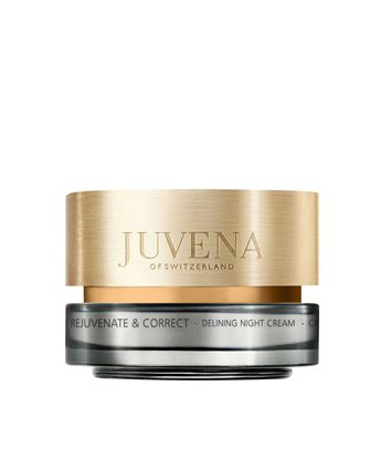 Picture of Rejuvenate & Correct Delining Night Cream for Normal to dry skin 50ml