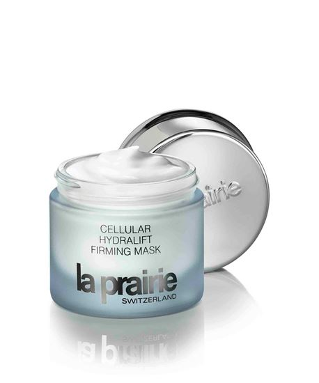 Picture of Cellular Hydralift Firming Mask 50ml