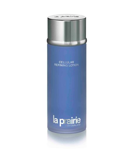 Picture of Cellular Refining Lotion 250ml