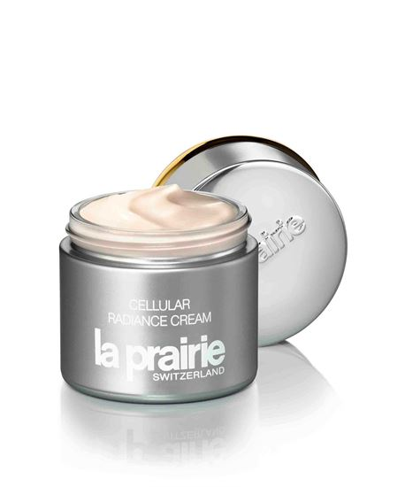 Picture of Cellular Radiance Cream 50ml