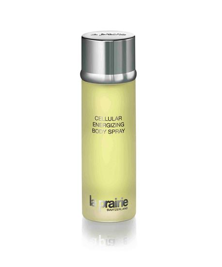 Picture of Cellular Energizing Body Spray 100ml