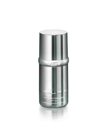 Picture of Anti-Aging Emulsion SPF 30 Cellular Protection Complex 50ml