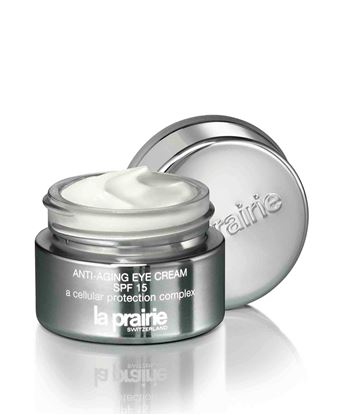Picture of Anti-Aging Eye Cream SPF 15 Cellular Protection Complex 15ml
