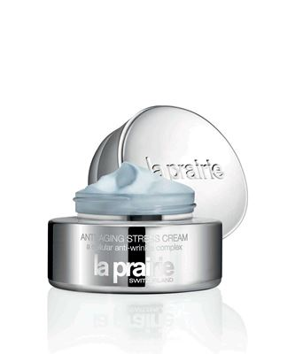 Picture of Anti-Aging Stress Cream 50ml