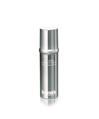 Picture of Anti-Aging Longevity Serum 50ml