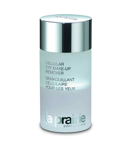 Picture of Cellular Eye Make-up Remover 125ml