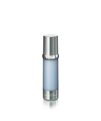 Picture of Cellular Hydrating Serum 30ml