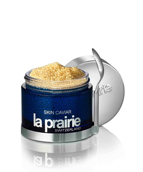 Picture of Skin Caviar 50g