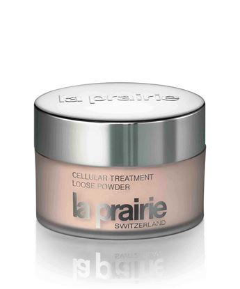Picture of Cellular Treatment Loose Powder