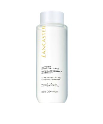 Picture of LANCASTER SOFTENING PERFECTING TONER 400ML