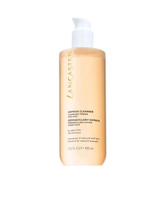 Picture of LANCASTER EXPRESS CLEANSER 400ML