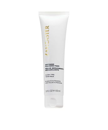 Picture of LANCASTER SOFTENING CLEANSING FOAM 150ML
