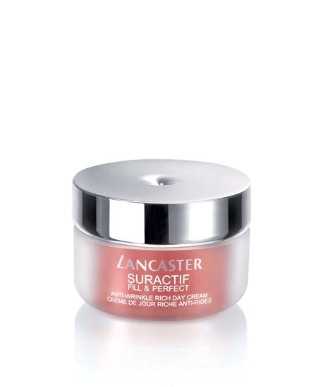 Picture of LANCASTER SURACTIF RICH DAY CREAM 50ML