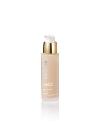 Picture of LANCASTER SURACTIF SERUM 30ML