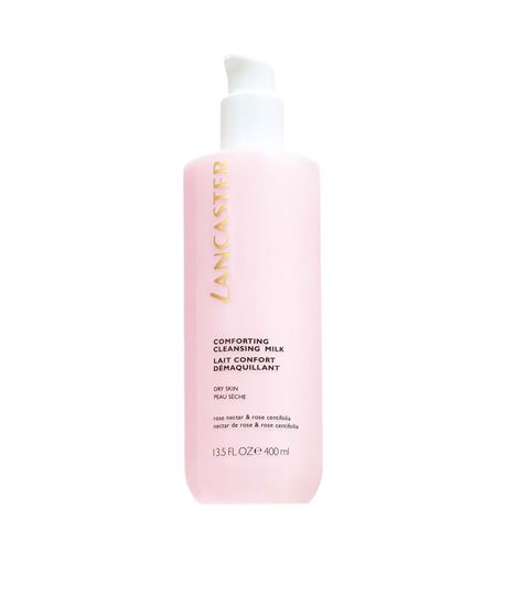 Picture of LANCASTER SOFT CLEANSING MILK 400ML