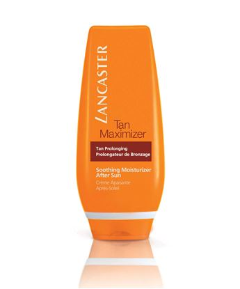 Picture of LANCASTER SUN BEAUTY TAN DEEPENER SPF0