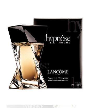 Picture of Hypnôse Homme Eau de Toilette 75ml