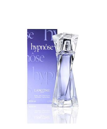 Picture of Hypnôse Eau de Parfum 50ml