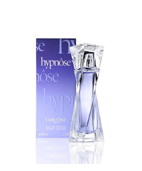 Picture of Hypnôse Eau de Parfum