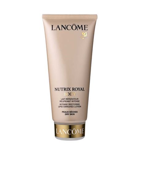 Picture of Nutrix Royal Body 200ml