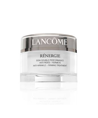 Picture of Rénergie Cream Day Cream 50ml