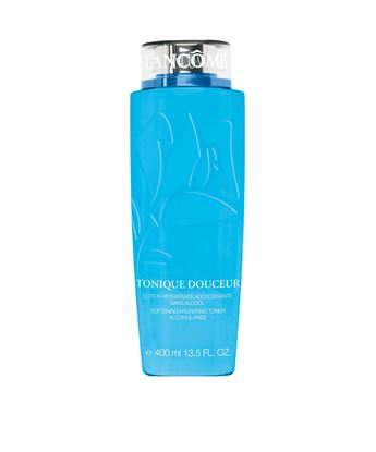 Picture of Tonique Douceur Toner 400ml