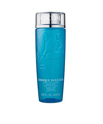 Picture of Tonique Douceur Toner 200ml
