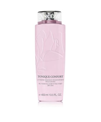 Picture of Tonique Confort 400ml
