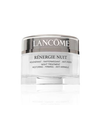 Picture of Rénergie Nuit 50ml