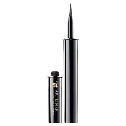 Picture of Artliner 01 Noir