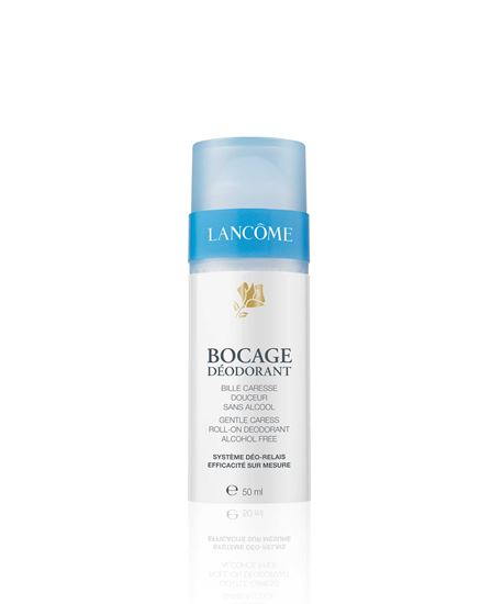 Picture of Bocage Déodorant Roll-On 50ml