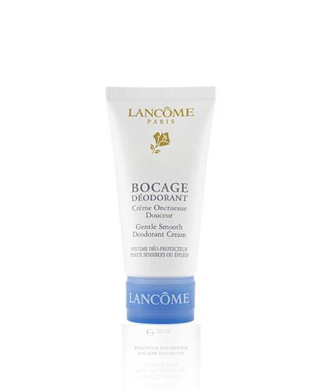 Picture of Bocage Deodorant Cream 50ml