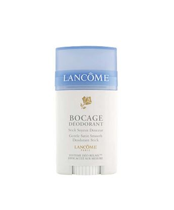 Picture of Bocage Deodorant Stick 40ml