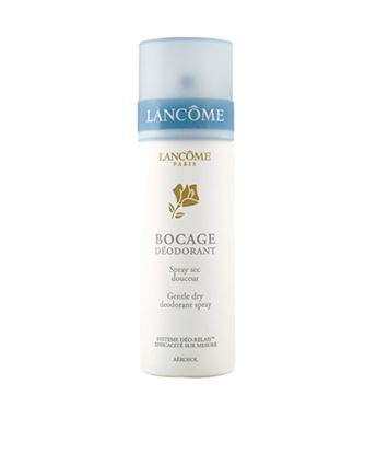 Picture of Bocage Deodorant Spray 125ml