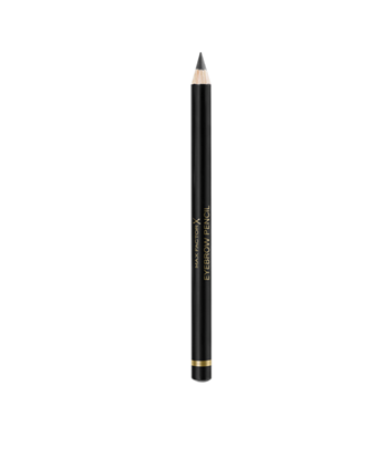 Picture of EYEBROW PENCIL