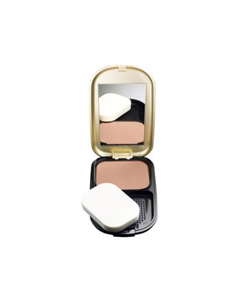 Picture of FACEFINITY COMPACT 05 SAND