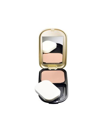 Picture of FACEFINITY COMPACT